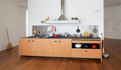jasper kitchen cabinets appliances as art and other kitchen trends from eurocucina