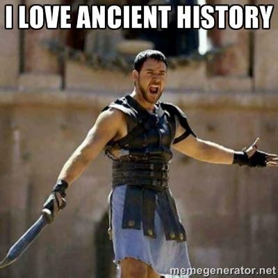 Ancient Memes - ancient history memes image memes at relatably com