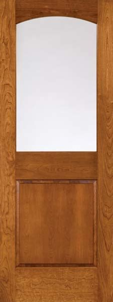 Cheap Glazed Interior Doors Cheap Interior Doors Oak Interior Doors Cheap