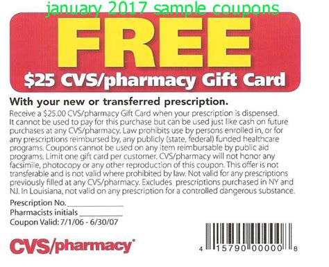 cvs to copy printable coupons 2017 cvs pharmacy coupons
