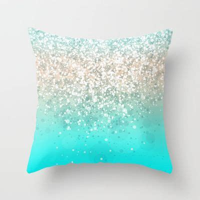 Pretty Pillow by Pretty Throw Pillow For The Home