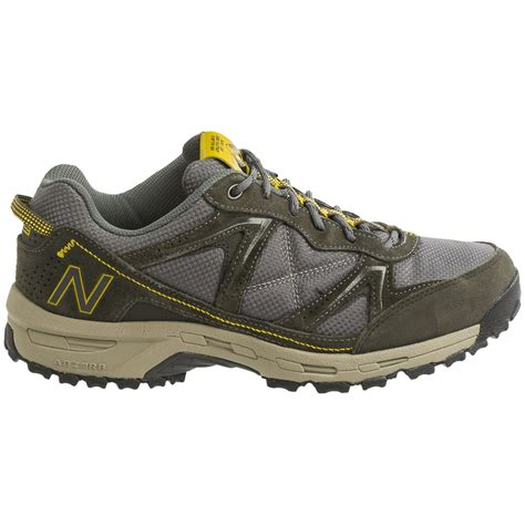trekking shoes for new balance 659 hiking shoes for save 49
