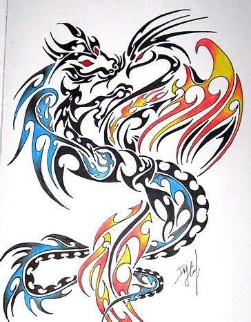 tattoo phoenix plaza 17 best images about tatuajes on pinterest watercolors
