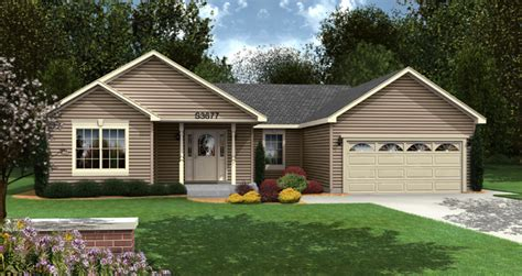 mobile homes models new manufactured and modular home models woodlund homes