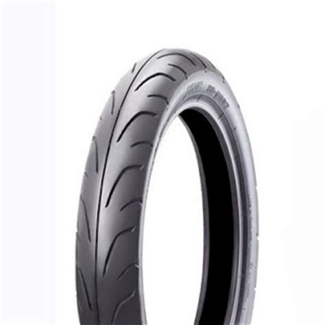 Jual Ban Motor Irc Tubeless harga ban irc tubeless indonesia really cheap tires