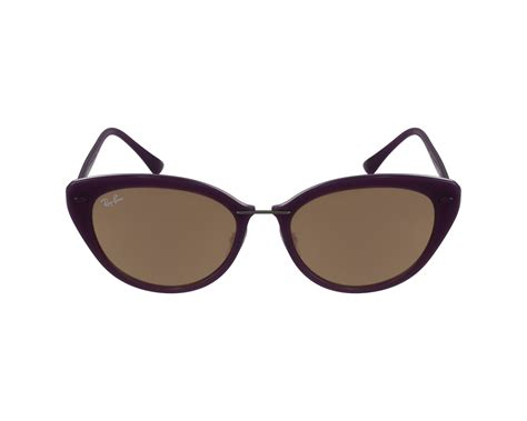 Sunglases Rbn 4250 ban sunglasses rb 4250 6034 2y buy now and save 35 visionet