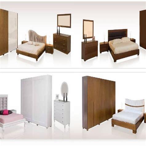 meublatex catalogue 2015 salon chambre 224 coucher