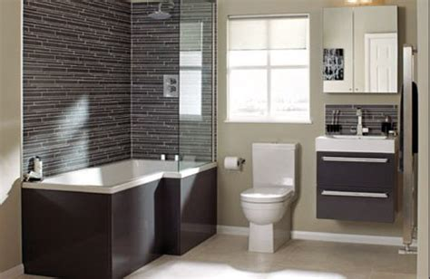 bathroom planning ideas reformar ba 241 os peque 241 os aprovechar al m 225 ximo de su espacio