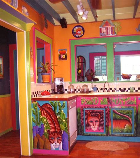 Mexican Kitchen Decor Ideas 141 best images about kitchen design on