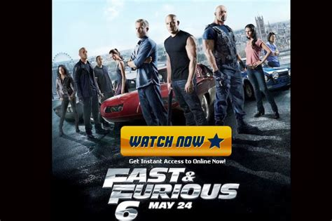 fast and furious 8 watch online watch fast furious 6 2013 movie online download fast