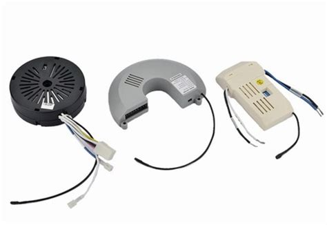 sqm co ltd fan remote rhine electronic co ltd