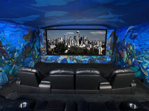 home theater carpet ideas pictures options expert tips