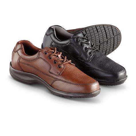 s nunn bush stroll casual shoes 611285 casual shoes
