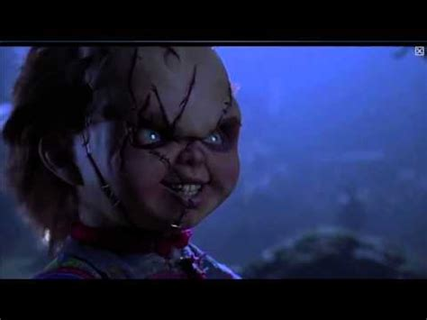 youtobe film chucky bride of chucky 3 youtube