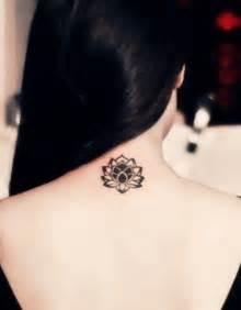 Small Lotus Flower 65 Lotus Flower Designs That Is Of Meanings