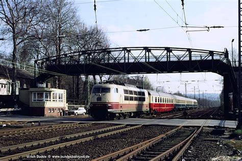 wagen abgeschleppt kosten drehscheibe foren 06 modellbahn forum re