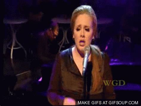 download mp3 adele never mind bill clinton dnc speech did he steal hand motions from adele