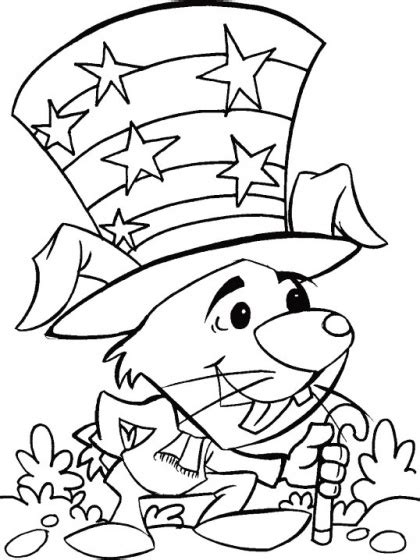 stars and stripes coloring page coloring download stars and stripes pages stars and