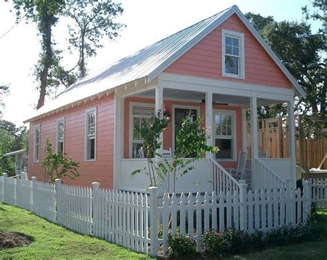 granny cottages 17 best ideas about granny pod on pinterest mini homes
