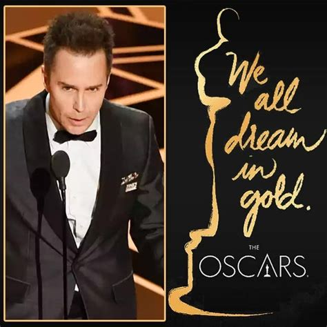 film oscar best actor best supporting actor oscars 2018 complete winners list