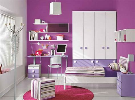 purple color combos for room paint ideas vissbiz