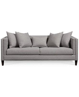 braylei track arm sofa sofa shops and sofa furniture on