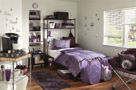 bedroom ideas for college girl bedroom ideas for college girl college dorm room decorating ideas hostel hunting
