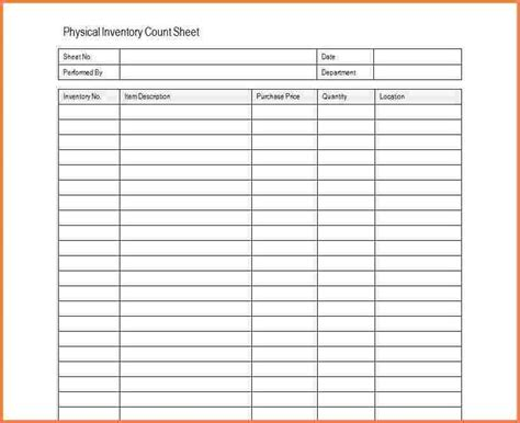 5 inventory spreadsheet templates excel spreadsheets group