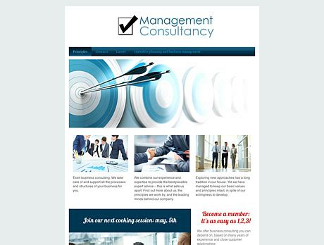 1and1 Professional Services Template 2001 41 7004 En Us 1and1 Theme 1and1 Website Builder Templates