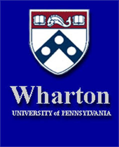 Wharton Mba Marketing Club by Shared Value Media Quantifying The Impact Of Nonprofit