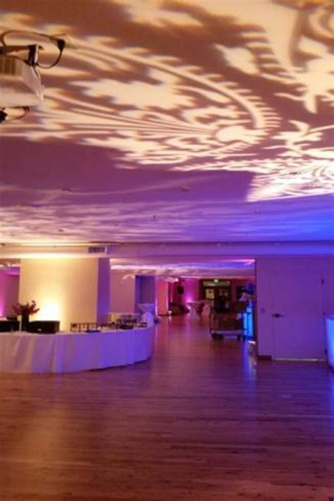 Inc Wedding by Pinstripes Inc Weddings Get Prices For Wedding Venues In Dc