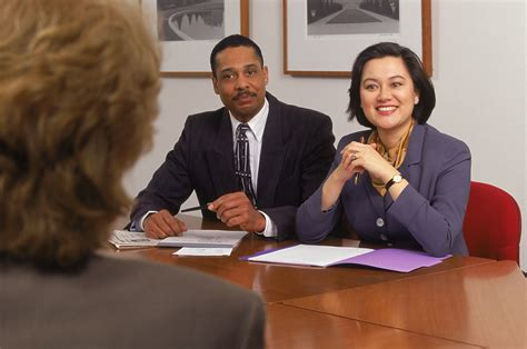 Do Managers Hire And What Does A Hiring Manager Do