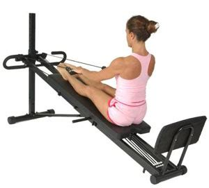 total review xls 1000 1500 3000 fitness equipment