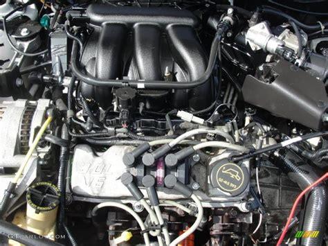 2007 ford taurus sel 3 0 liter ohv 2005 ford taurus sel 3 0 liter ohv 12 valve v6 engine photo 39731715 gtcarlot com