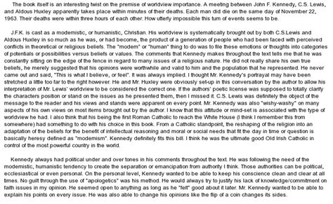 Jfk Assassination Conspiracy Essay by Who Killed Jfk And Why Essay Writefiction581 Web Fc2