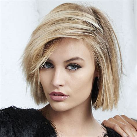 different bob haircuts styles the best 30 short bob haircuts 2018 short hairstyles for