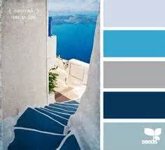 what color matches blue bedroom themes on key bunk bed
