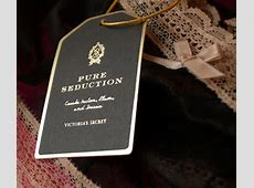 Christine Celic Strohl :: Victoria's Secret V And S Logo Design
