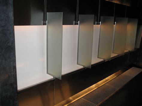 Door Guard Bendera Amerika 1000 images about urinals on