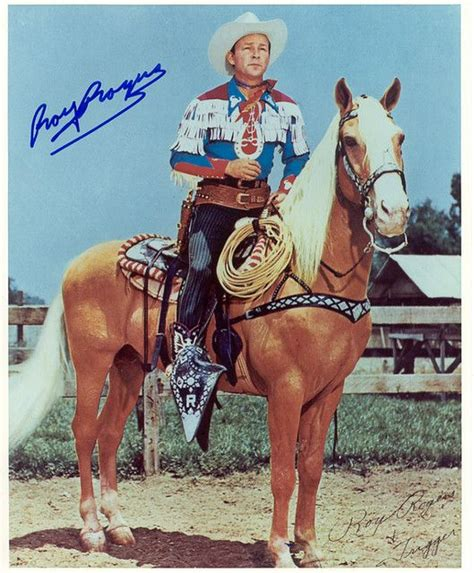 pictures of roy rogers trigger for roy rogers trigger a gallery on flickr