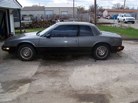 small engine maintenance and repair 1987 buick riviera auto manual gothymp 1987 buick riviera specs photos modification info at cardomain