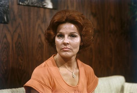 anita bryant 10 not so super super bowl halftime shows history in the