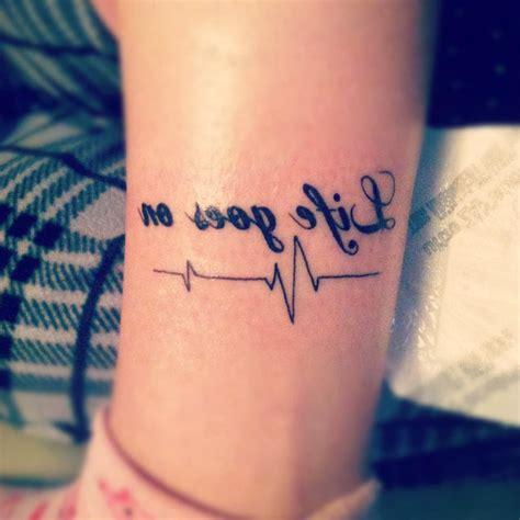 tattoo letras letras cursivas para tatuajes cuerpo y arte