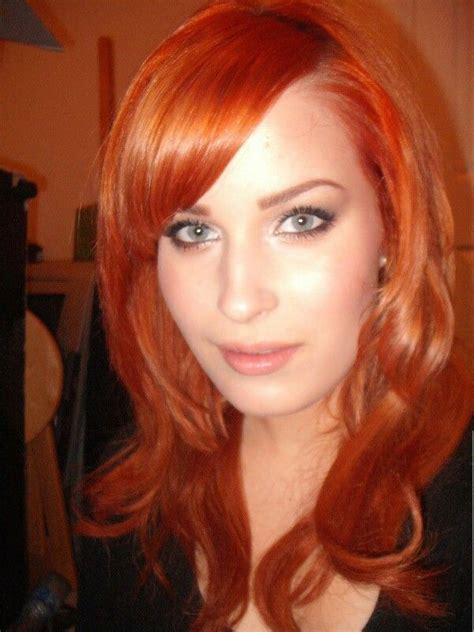 hair coloring ginger copper 17 best images about red ginger hair on pinterest