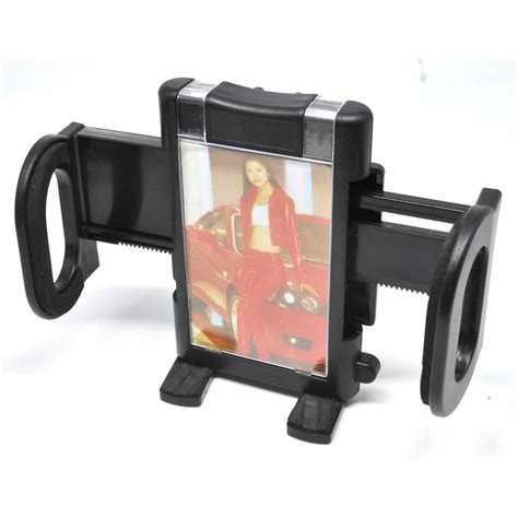 Keren Habiis 3 In 1 Car Mobil Holder Kit Pegangan Diskon car holder for mobile phone tripod 1 black jakartanotebook