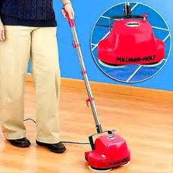 Hardwood Floor Scrubber Floor Cleaner Machine Hardwood Polisher Scrubber Pergo Tile Concrete Wash Carpet Ebay