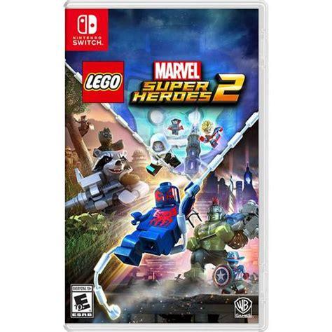 Lego Ninjago The Nintendo Swicht lego ninjago nintendo switch best buy