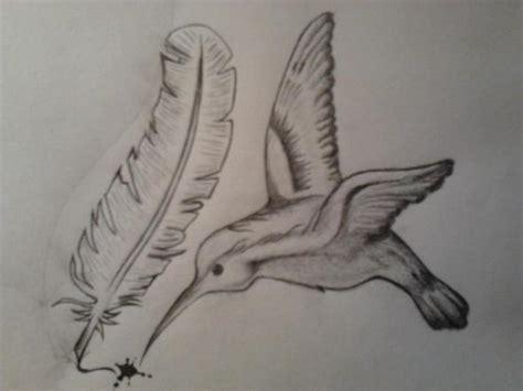 tattoo online zeichnen lassen tattoo hilfe bild zeichnen vogel