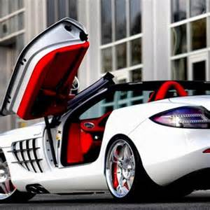 Mercedes Conversion Price 1000 Images About Kyani Cars On