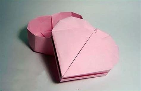 Origami Ideas For Valentines Day - 10 easy last minute origami projects for s day